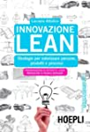 Innovazione Lean: Strategie per valor...