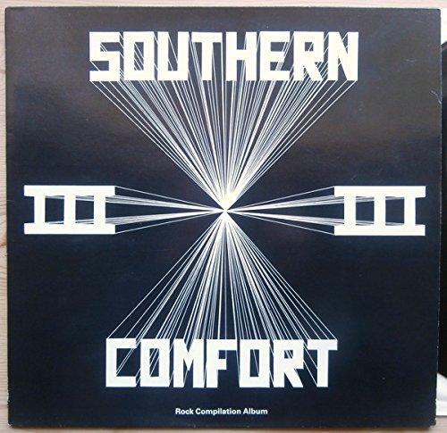 southern-comfort-iii