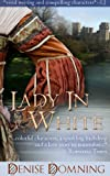Lady in White (The Lady Series)