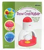craigslist snow cone machine