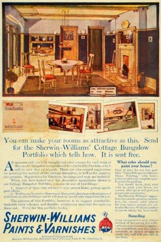 1910-ad-sherwin-williams-model-bungalow-design-ideas-original-print-ad