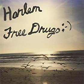 Free Drugs ;-) [Explicit]
