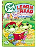 Learn to Read at the Storybook Factory [Import]