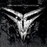 Transgression (Inclus 1 DVD)