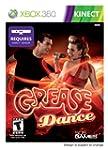 Grease Dance - Xbox 360 Standard Edition