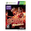 Grease Dance - Xbox 360