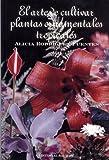 El arte de cultivar plantas ornamentales tropicales