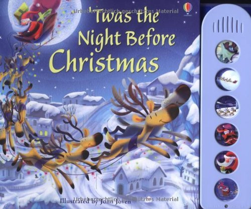 twas-the-night-before-christmas-musical-sound-books-by-lesley-sims-1-sep-2013-hardcover