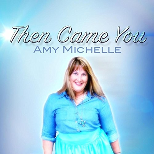 then-came-you