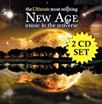 The Ultimate Most Relaxing New Age Mu...