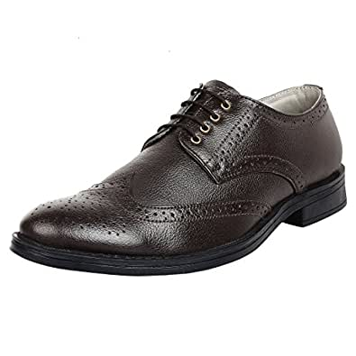 Compare Prices on Brand Names Shoes- Online Shopping/Buy