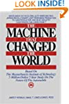 The Machine That Changed the World: T...