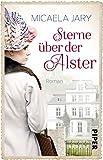 Sterne über der Alster: Roman