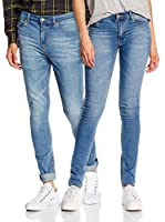Cheap Monday Vaquero Unisex (Denim)