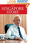 The Singapore Story: Memoirs of Lee K...