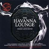 Havanna Lounge Vol.1