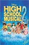 echange, troc N-B Grace - High School Musical, Tome 2 :