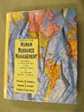 img - for Human Resource Management: Global Strategies for Managing a Diverse Workforce book / textbook / text book