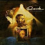 Rapid Eye Movement by Riverside (2007-10-09)