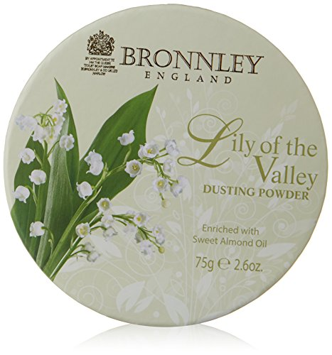 bronnley-lily-of-the-valley-dusting-powder-75g