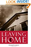 Leaving Home: The Art of Separating f...