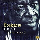 echange, troc Boubacar Traore - Macire