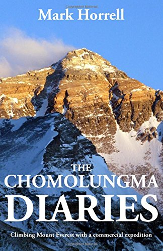 the-chomolungma-diaries-climbing-mount-everest-with-a-commercial-expedition-footsteps-on-the-mountai