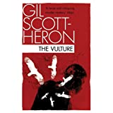 The Vultureby Gil Scott-Heron