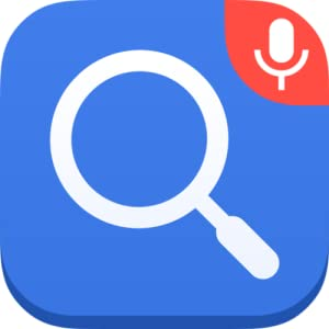 Amazon.com: Search+ for Google,Bing,Yahoo: Appstore for Android