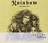 Long Live Rock N Roll Rainbow