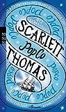 PopCo (3499252538) by Scarlett Thomas
