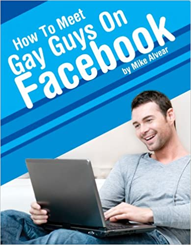 single gay men in jonesville The gay man's guide to dating after 50 if you're looking for love, these tips will get you headed in the right direction by dave singleton  if you like the outdoors, join a gay hiking or.