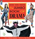 Jumbo Book of Drama, The
