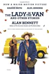 The Lady in the Van: And Other Stories