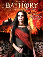 Bathory: Countess of Blood [HD]