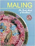 Maling: the Trademark of Excellence