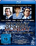 Image de Stormy Monday (Blu Ray) [Blu-ray] [Import allemand]