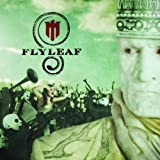 The Kind - Flyleaf
