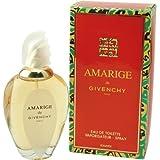 Givenchy Amarige Eau de Toilette Perfume Spray