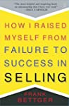 How I Raised Myself From Failure (Eng...