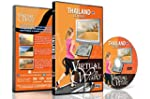 Virtual Walks - Thailand Beaches for...