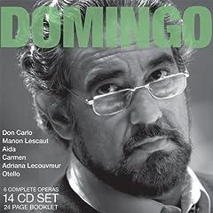 Plácido Domingo 510ytNqm61L._SL500_AA240_