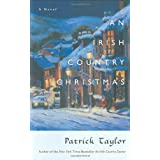 An Irish Country Christmas (Irish Country Books) ~ Patrick Taylor