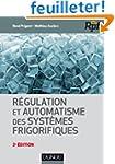 R�gulation et automatisme des syst�me...