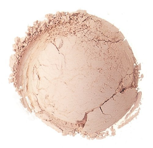 everyday-minerals-medium-beige-mineral-concealer