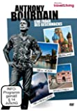 Anthony Bourdain - Eine Frage des Geschmacks (NewYork, Russland, Argentinien, Neuseeland)