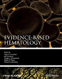 img - for Evidence-Based Hematology book / textbook / text book