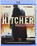echange, troc Hitcher [Blu-Ray]