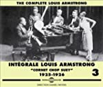 The Complete Louis Armstrong Vol.3