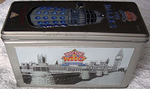 doctor-who-the-daleks-limited-edition-tin-the-chase1965-remembrance-of-the-daleks1988-vhs
